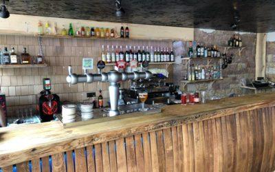 Organisez votre soirée d'entreprise dans un bar à Epinal